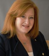 Linda Paone, Real Estate Agent in Clarks Summit, PA