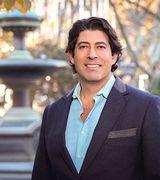 Andrew Feiwel, Agent in New York, NY