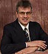 Jim Smith, Real Estate Pro in Sonor, CA