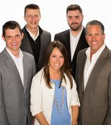 The Hergott…, Real Estate Pro in Indianapolis, IN