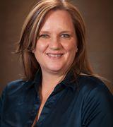 Kelly Mytty…, Real Estate Pro in Missoula, MT