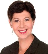 Sue Plotz, Real Estate Agent in Brooklyn, NY