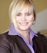 Mary Toboni, Agent in San Francisco, CA