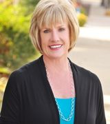 Peggy Graves, Real Estate Pro in Jackson, TN