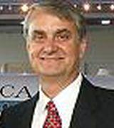 Graham Matth…, Real Estate Pro in Burbank, CA