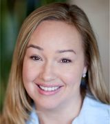 Naomi Selick, Real Estate Agent in Beverly Hills, CA