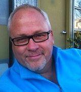 Martin Metcalf, Real Estate Agent in Sherman Oaks, CA