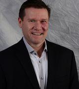 Adam Butler, Real Estate Pro in Overland Park, KS