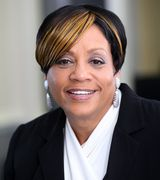 Saundra Coston, Real Estate Agent in Upper Marlboro, MD