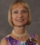 Alvida Baukus, Real Estate Agent in Lagrange, IL