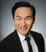 Jerry Lin, Real Estate Agent in Redlands, CA