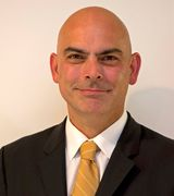 Daniel Al-Bazi, Real Estate Agent in Chicago, IL