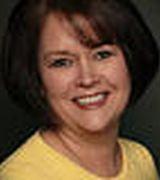 Lorrie Crook, Agent in Springdale, AR