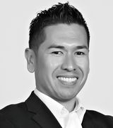 Jacob Marquez, Real Estate Pro in Bakersfield, CA