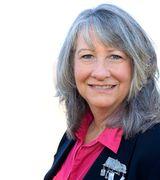 Suzanne Macc…, Real Estate Pro in Sanford, FL