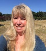 Theresa Dono…, Real Estate Pro in Bolinas, CA