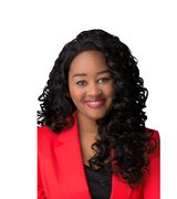 Stacy Carter, Real Estate Pro in Temecula, CA