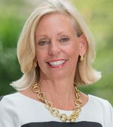 Leslie Ransom, Real Estate Pro in Atlanta, GA