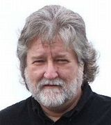 Jimmy Robertson, Agent in Jackson, MS