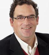 Richard Peterson, Agent in Napa, CA