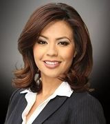 Melissa Urena, Real Estate Agent in Long Beach, CA