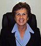 Patricia de…, Real Estate Pro in Ontario, CA