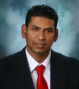 vishal  sitl…, Real Estate Pro in CELEBRATION, FL