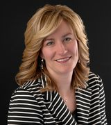 , Real Estate Agent in Strongsville