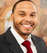 Desmond Greene, Real Estate Agent in Melbourne, FL