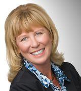 Renee Spurlo…, Real Estate Pro in Corona, CA