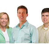 The Robb Silva Team, Agent in brookline, MA