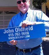 John Oldfield, Real Estate Pro in San Francisco, CA