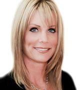 Tami Saner, Real Estate Agent in Rocklin, CA