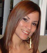 Jessica Colom, Real Estate Agent in Cape Coral, FL