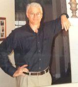 Roger Berrey, Real Estate Pro in Charlotte, NC