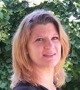 Jennifer Coles, Real Estate Agent in Mystic, CT