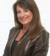 Yvonne Highley, Real Estate Agent in Fairlawn, OH