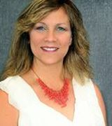 Anne Wing, Real Estate Agent in Annapolis, MD