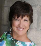 Melanie Dawn Molina Wood, Agent in Miami, FL