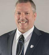 Jim Anderson, Real Estate Pro in Saint Louis, MO