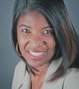 Diana Brooks, Agent in Nashville, TN