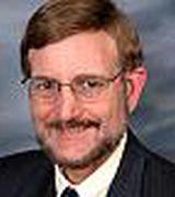 David Smith, Agent in Granite Bay, CA