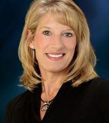 Lisa Carlson, Real Estate Agent in Tacoma, WA