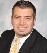 Matthew Bari…, Real Estate Pro in Wayne, NJ