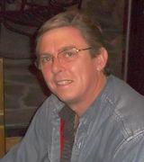Dave Clark, Real Estate Pro in Frisco, TX