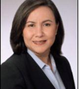 Lucia Sario, Agent in Richmond, VA