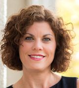 Jennifer Kirkland, Other Pro in Lincoln, NE