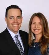 Paul & Melinda Butterfield, Real Estate Agent in Rockville, MD