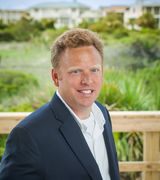 Ben Barksdale, Real Estate Pro in Savannah, GA