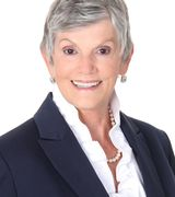 Maggie Haynes, Real Estate Pro in Jacksonville Beach, FL